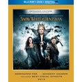 Snow White & The Huntsman (Special Edition) (Blu-ray/DVD)