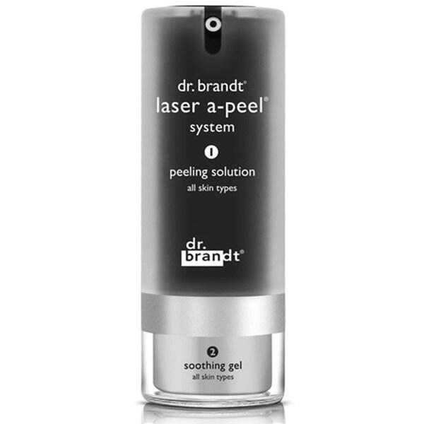 Dr. Brandt 2.7-ounce Laser A-Peel System