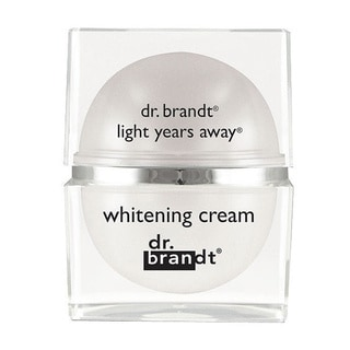 Dr. Brandt 1.7-ounce Light Years Away Whitening Cream