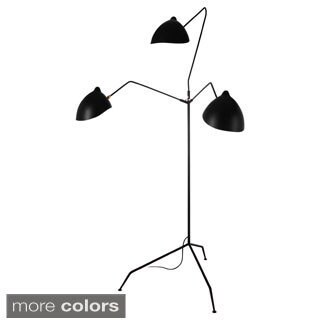 Holstebro Floor Lamp