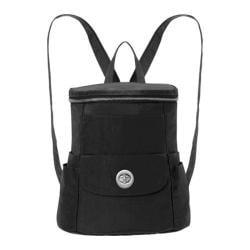 Women's baggallini MCH266 Munich Backpack Black