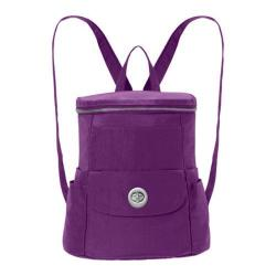Women's baggallini MCH266 Munich Backpack Violet