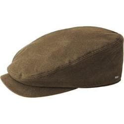 Men's Bailey of Hollywood Claud 25455 Olive