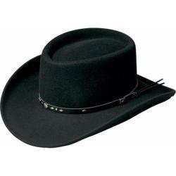 Men's Eddy Bros. Black Hills Black