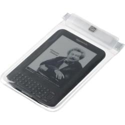 Go Travel Dry E-Reader (Set of 2) Clear