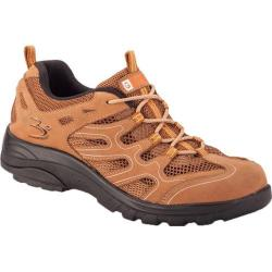 Men's Gravity Defyer Airo Tan Mesh