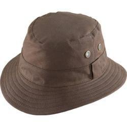 Men's Henschel 6701 Brown