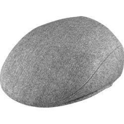 Men's Henschel 6805 Grey