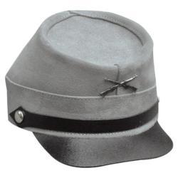 Henschel 7316 Gray