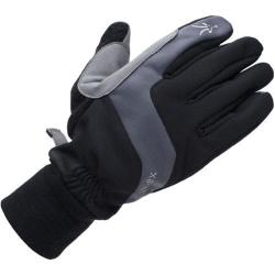 Ibex Point 62 Glove Black
