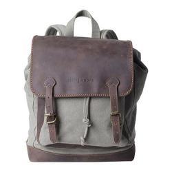 Kelly Moore Natural Pilot Backpack