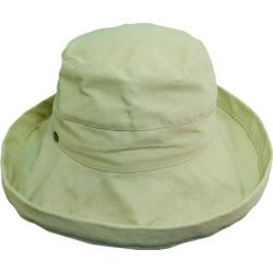Women's KinderCaps C399 Natural