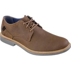 Men's Mark Nason Skechers Malling Brown/Brown