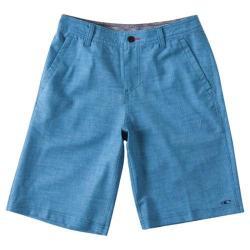 Boys' O'Neill Loaded 1428A005 Blue