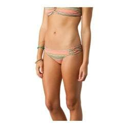 Women's O'Neill Memory Open Side Multi Summer Memories