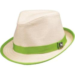 Women's Peter Grimm Shasta Lime