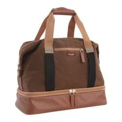 Women's Po Campo Midway Weekender Umber