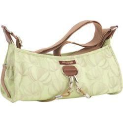 Women's Po Campo Pilsen Bungee Handbag Fanfare
