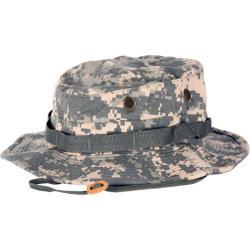 Propper Sun Hat/Boonie 50N/50C Army Universal Digital