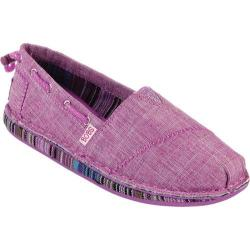 Girls' Skechers BOBS Chill Recollect Purple