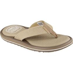 Men's Skechers Relaxed Fit Tantric Nowen Brown