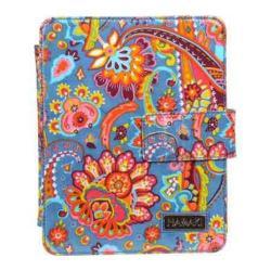 Women's Hadaki by Kalencom iPad 2 Wrap Cassandra Paisley