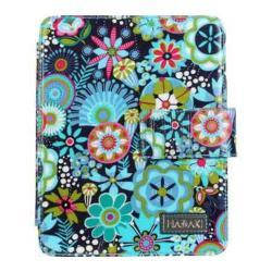 Women's Hadaki by Kalencom iPad 2 Wrap Dixie Daisies