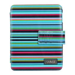 Women's Hadaki by Kalencom iPad 2 Wrap Dixie Stripes