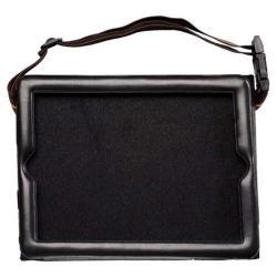 High Road iPad Holder Black
