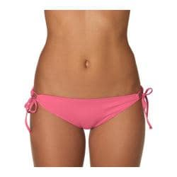 Women's B. Swim Pucker-Up Butter Cup Paris