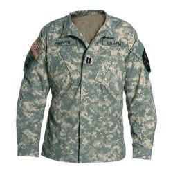 Propper ACU Coat 50N/50C Army Universal Digital