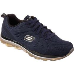 Men's Skechers Skech-Air Game Changer Navy