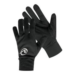 SportHill XC Tech Glove Black