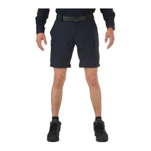 Tactical Bike Patrol Pant