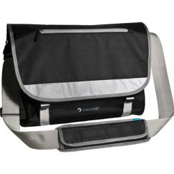 Decode by Sumdex Messenger Bag 012 - 15.6in Black