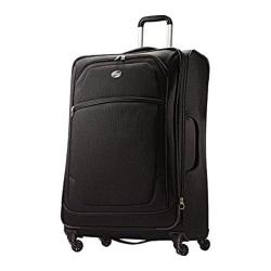 American Tourister iLite Xtreme 29in Spinner Black