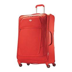 American Tourister iLite Xtreme 29in Spinner Orange