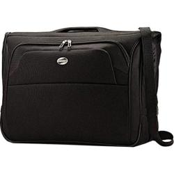 American Tourister by Samsonite iLite Xtreme Ultra Valet Garment Bag Black
