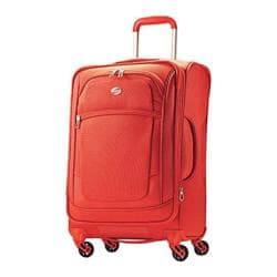 American Tourister iLite Xtreme 21in Spinner Orange