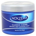 Noxzema 2-ounce Deep Cleansing Cream