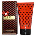 Marc Jacobs Dot Women's 5.1-ounce Body Lotion