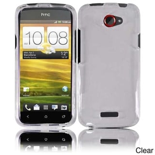 BasAcc Hard Case for HTC One V