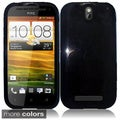 BasAcc TPU Case for HTC One SV
