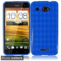 BasAcc TPU Case for HTC Droid DNA 6435