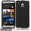 BasAcc Silicone Case for HTC One Mini
