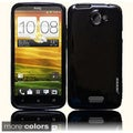BasAcc Silicone Case for HTC One X