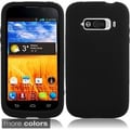BasAcc Silicone Case for ZTE Imperial N9101