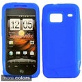 BasAcc Silicone Case for HTC Droid Incredible 6300