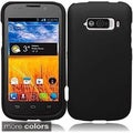 BasAcc Rubberized Case for ZTE Imperial N9101
