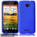 BasAcc Silicone Case for HTC Droid DNA 6435